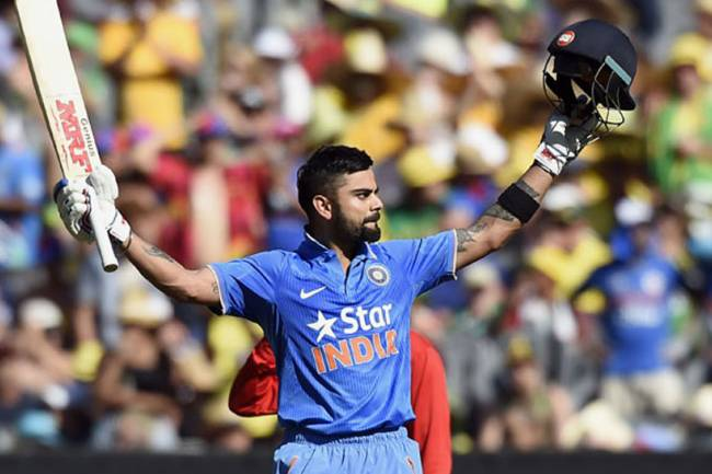 India vs West Indies, 1st T20I: As it Happened