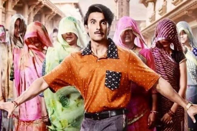 Ranveer Singh to play a Gujarati in 'Jayeshbhai Jordaar'—Deets inside