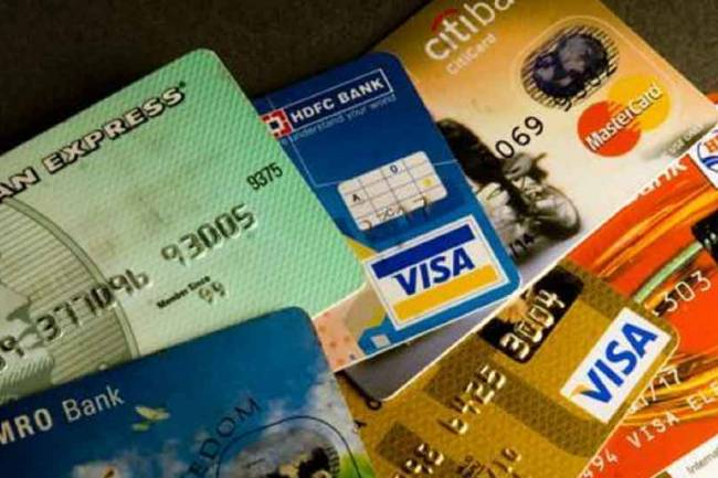 Now, you can enable/disable your bank credit/debit cards - know more