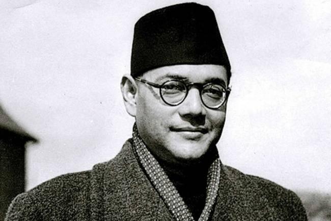 India will always remain grateful to Netaji Subhash Chandra Bose, says PM Modi