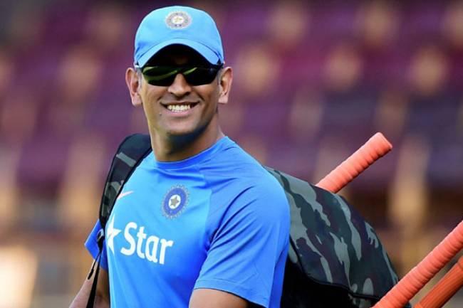 MS Dhoni best captain India ever had: Suresh Raina