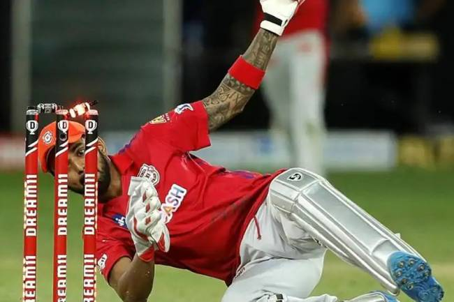 IPL 2020: KXIP fan calls KL Rahul 'Thala', his response will win your heart