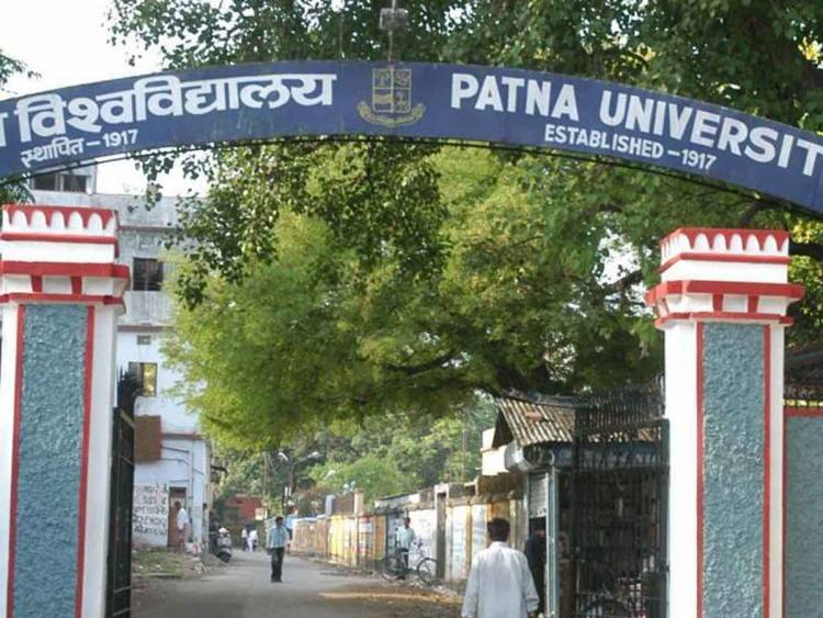Patna University Students Union election: Polling underway; counting to begin at 4 pm