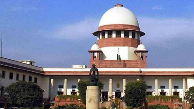Supreme Court orders 3-member judicial inquiry into Hyderabad encounter