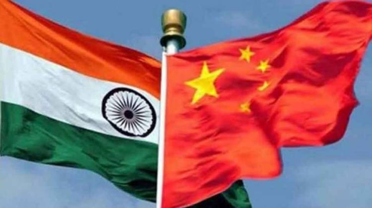 22nd round of India-China boundary talks commences