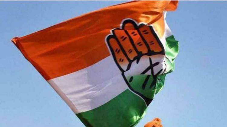 Congress constitutes screening committee ahead of Delhi assembly election