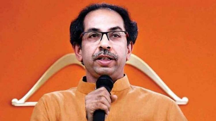 Soldiers being killed in J&K, no decline in ceasefire violations: Shiv Sena attacks Centre