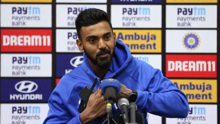 KL Rahul reveals talking to Kohli, watching AB de Villiers helped him know more about middle-order batting