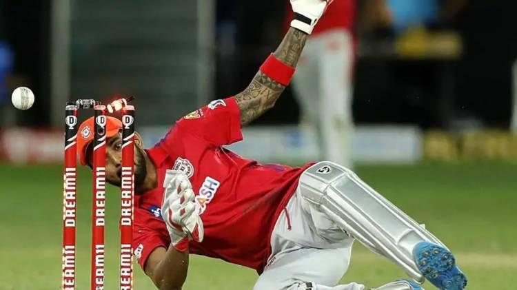 IPL 2020: KXIP fan calls KL Rahul 'Thala', his response will win your heart