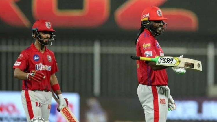 IPL 2020 | Chris Gayle is probably the greatest T20 player: Mandeep Singh